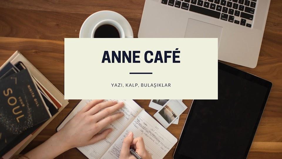 Anne Café