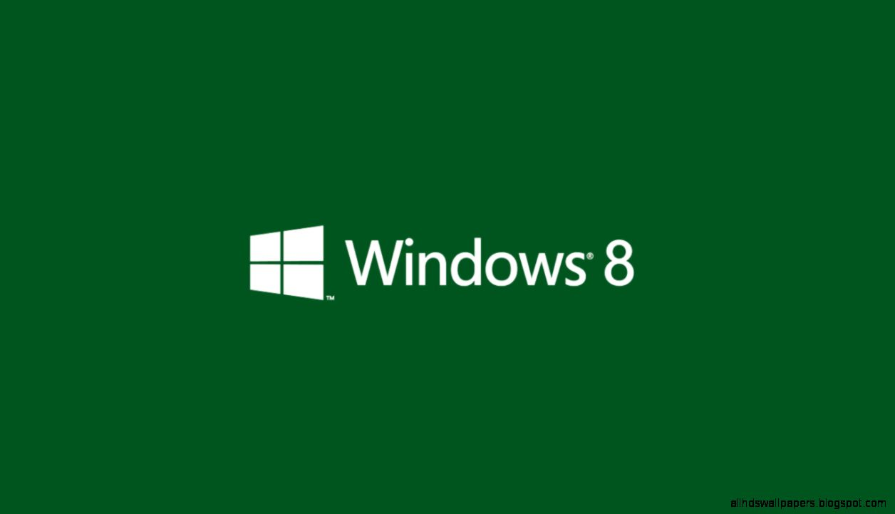 Window 8 Logo HD Wallpapers   HD Images New