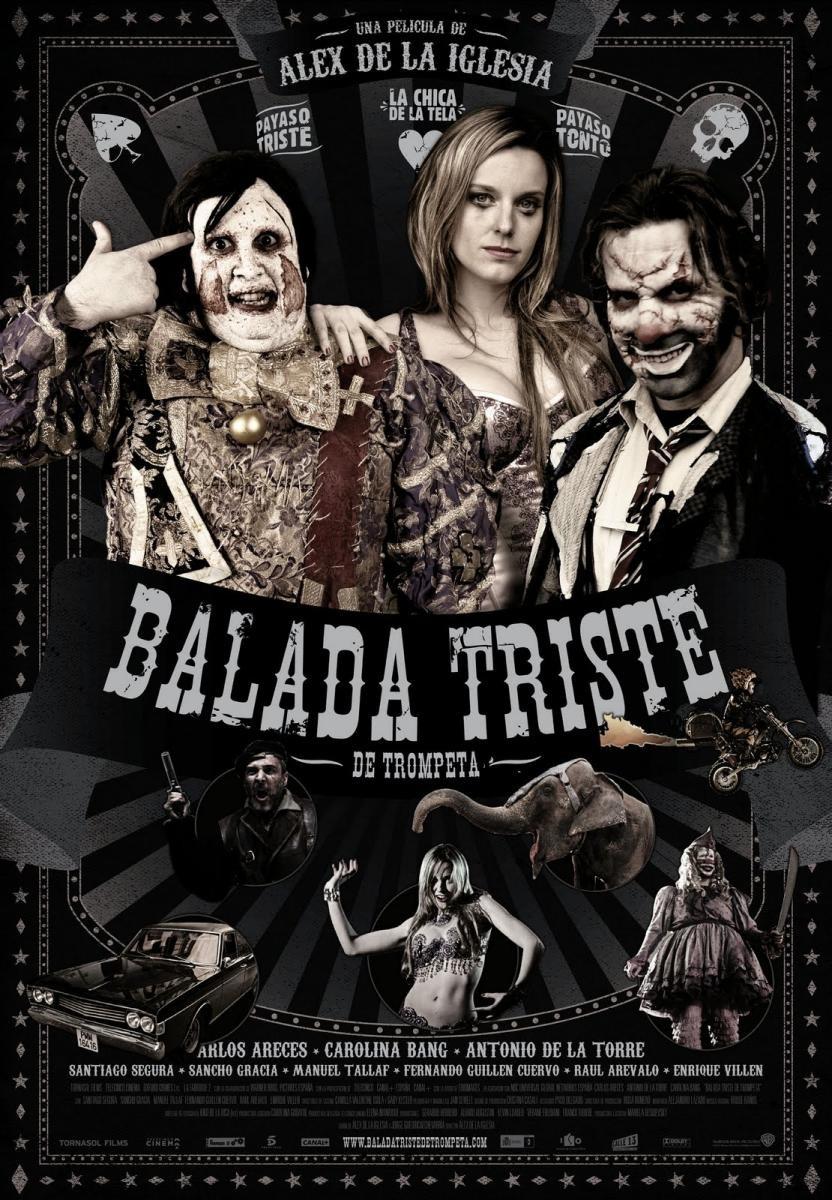 [Reseña] Balada Triste de Trompeta Balada_triste_de_trompeta-560634872-large