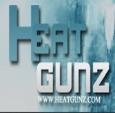 Heat Gunz - So Clica Na foto Que Vai Pro Site