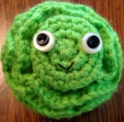 http://cogaroocrafts.wordpress.com/2013/05/01/crochet-cabbage-free-pattern/