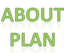 About Plan Website is Portal of Various Better Information Plans