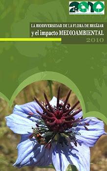 Revista Medioambiental