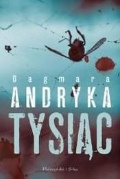 http://lubimyczytac.pl/ksiazka/268092/tysiac