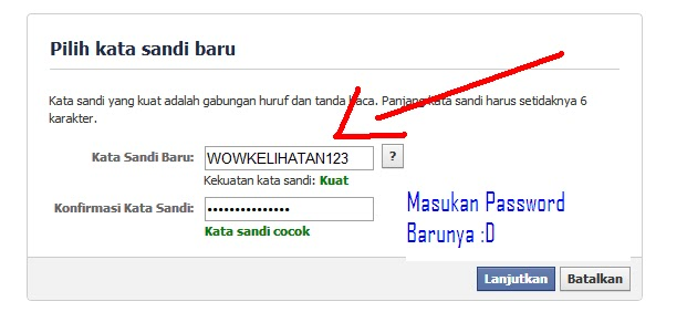 Wa-forex hack facebook