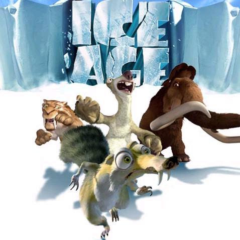 ice age collision course kickass
