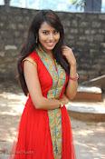 Beautiful Khenisha Chandran Photos Gallery-thumbnail-31