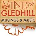 Mindy Gledhill!!!