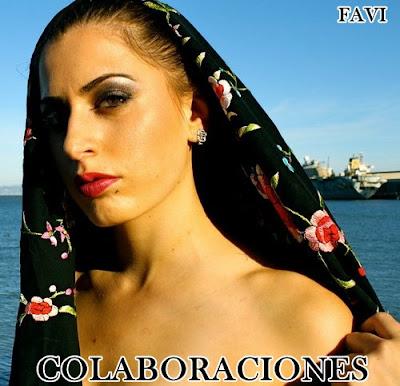 Favi - Colaboraciones [2001]