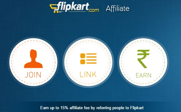Earn more affiliate income