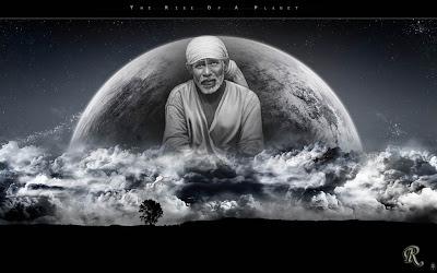 A Couple of Sai Baba Experiences - Part 48