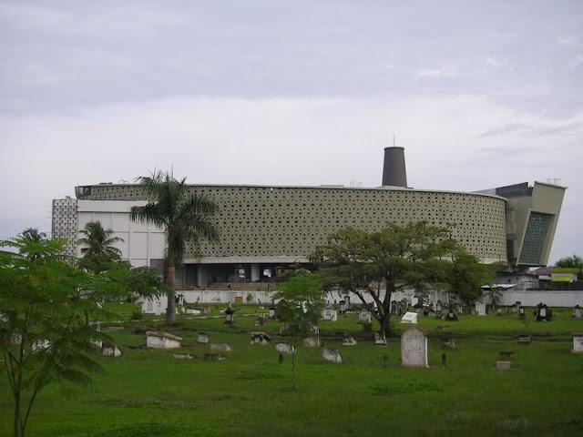 Aceh Daerah Wisata Religius Terbesar di Asean