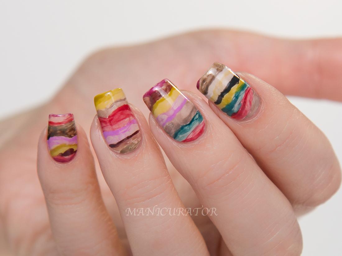 Nail-Art-Fashion-Week-China-Glaze-Paul-Andrew