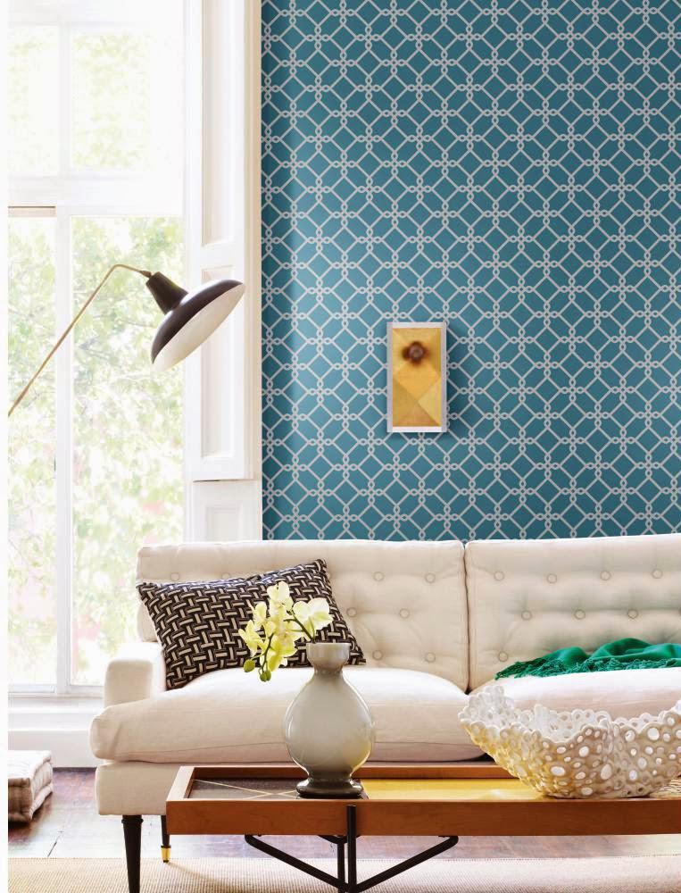 https://www.wallcoveringsforless.com/shoppingcart/prodlist1.CFM?page=_prod_detail.cfm&product_id=44702&startrow=25&search=ashford%20geo&pagereturn=_search.cfm