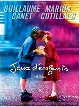 http://www.allocine.fr/film/fichefilm_gen_cfilm=46551.html