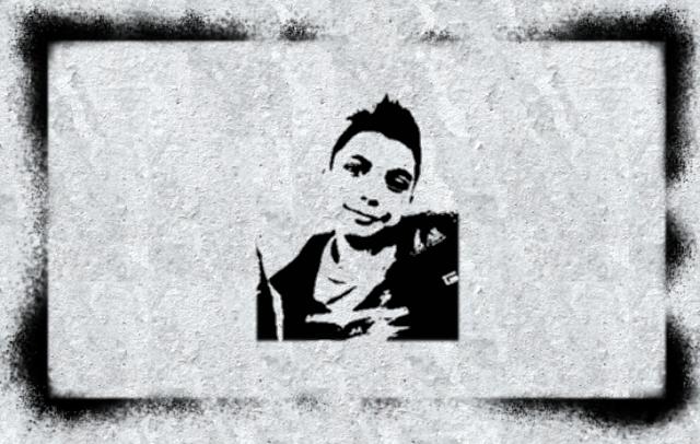 حول صورتك إلى صورة كرافتي في دقيقة (أونلاين).