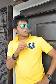 Hero Nandu photos gallery-thumbnail-5