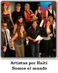 http://www.primerodecarlos.com/SEGUNDO_PRIMARIA/enero/denyp/MUSICA/Artistas_por_Haiti_Somos_el_mundo.swf