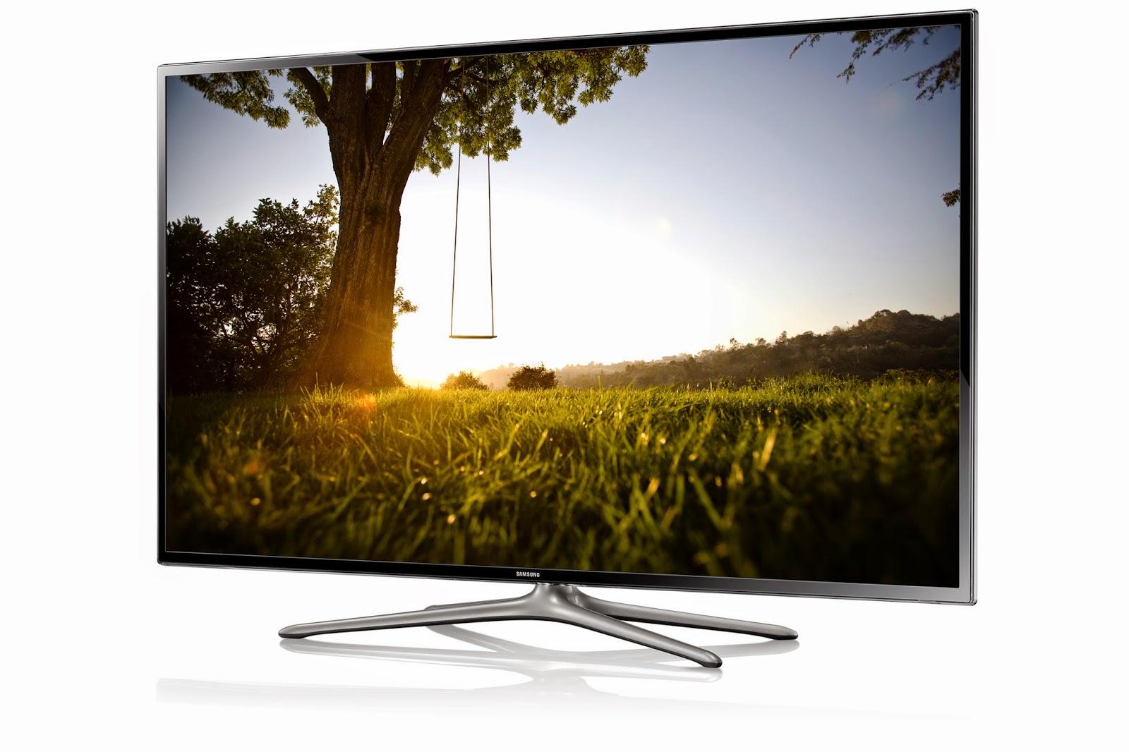 Tv smart led reiniciando sozinha resolvido tecnologia e cozinha tv smart led reiniciando sozinha resolvido fandeluxe Image collections