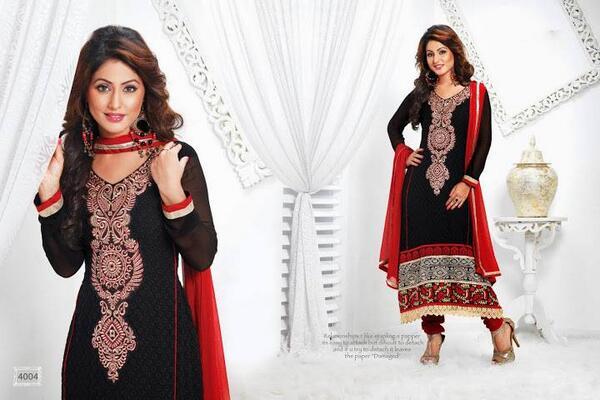 Hina Khan Akshara unseen photos