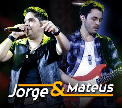 Download Jorge e Mateus – Ciclo