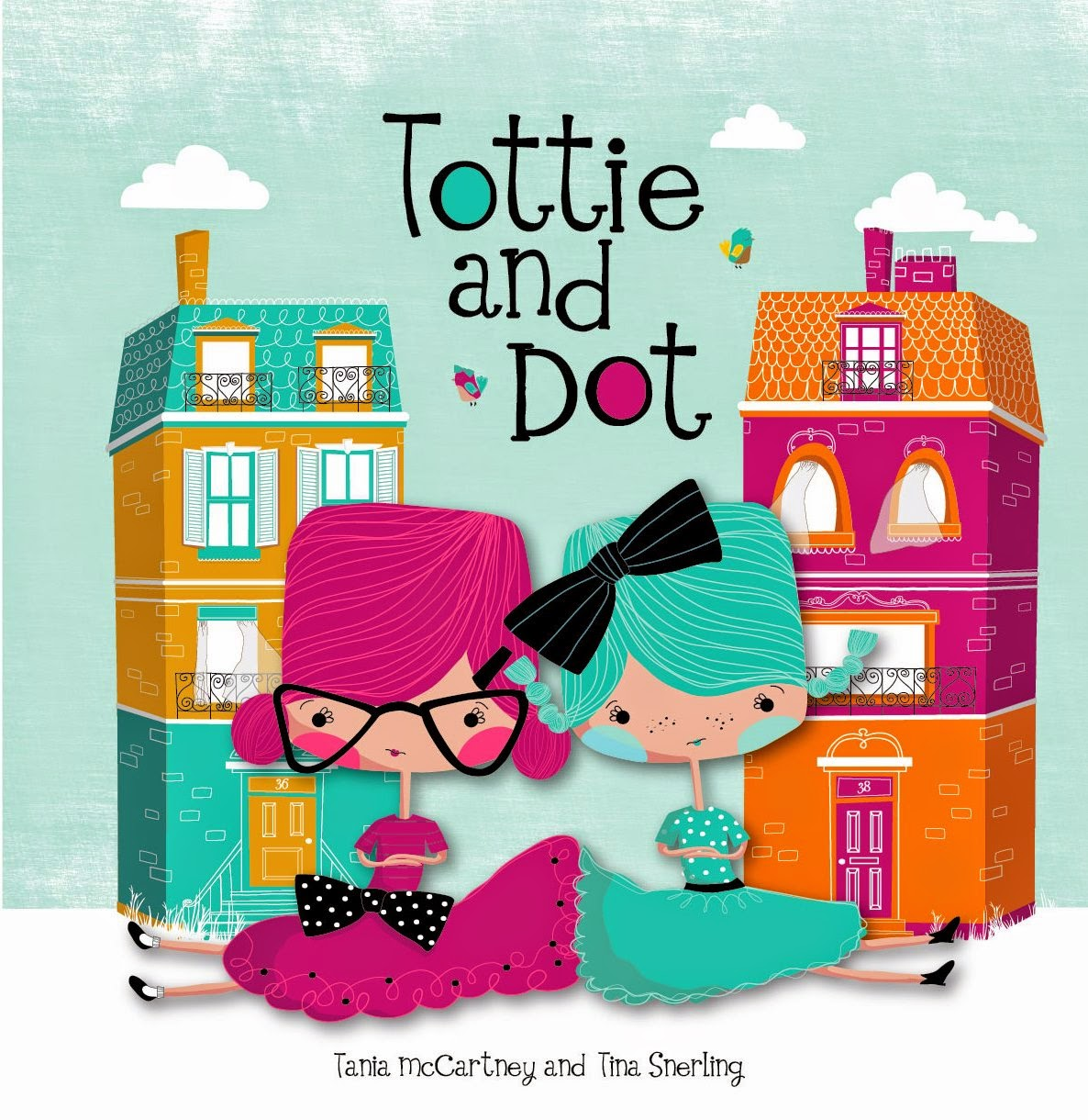 http://ekbooks.com.au/tottie-and-dot/