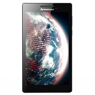 Gambar Lenovo Tab 2 A7-10