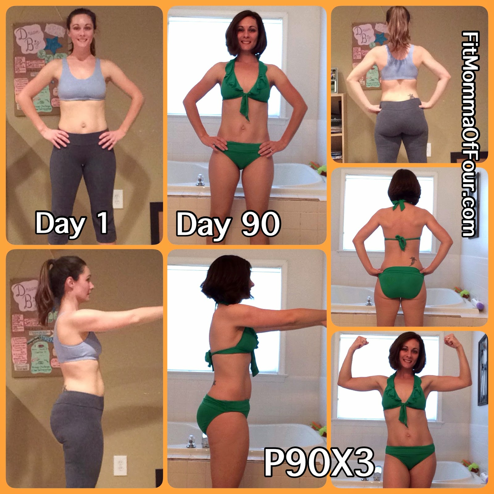 How to lose weight fast with plexus slim photo 6