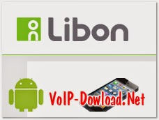 Download Libon Apps For Android | Iphone | Ipad