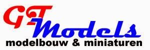 www.gtmodels.nl