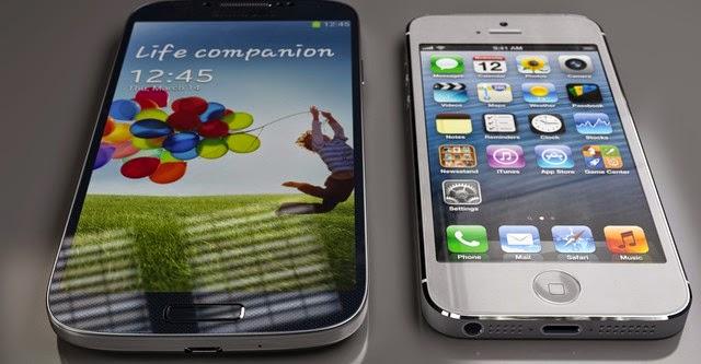 Lý giải nguyên nhân smartphone Android luôn cần RAM lớn