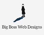 Big Boss Web Solutions