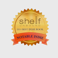 A Notable Indie Page Turner - Shelf Unbound Magazine