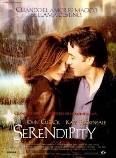 Serendipity – Señales de amor