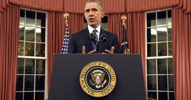 اخبار امريكا اليوم الاربعاء 16-12-2015 اوباما يوافق علي بيع اسلحة الي تايوان رغم معارضة الصين