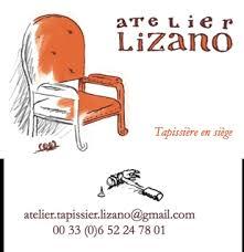 Atelier de Tapissier Lizano