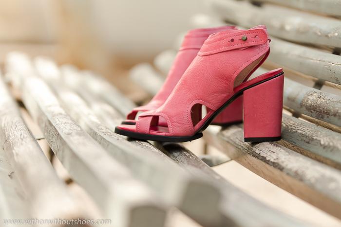 Blog de Valencia Adicta a los Zapatos