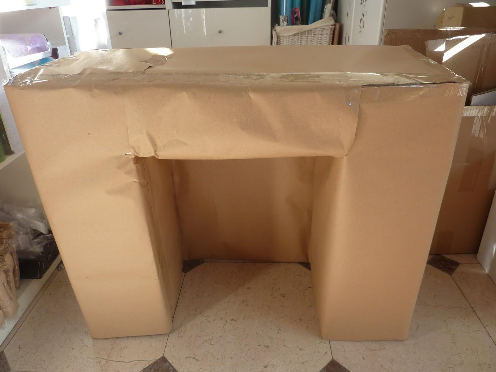 univers festif j 18 avant no l 2011. Black Bedroom Furniture Sets. Home Design Ideas