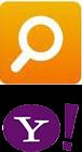 Bing dan Yahoo