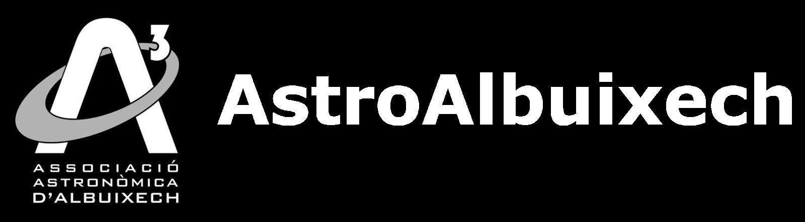 AstroAlbuixech