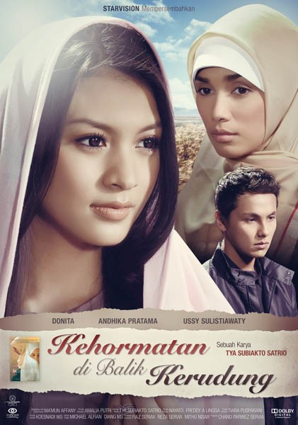 Kehormatan.di.Balik.Kerudung.2011.Hnmovies