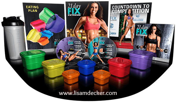 21 Day Fix Extreme, What is the 21 Day Fix Extreme, 21 Day Fix Extreme Workouts, 21 Day Fix, 21 Day Fix Extreme Result