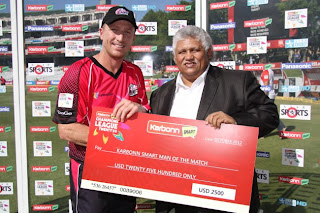 Brad-Haddin-Man-of-the-Match-vs-YOR