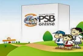 ) - Penerimaan Peserta Didik Baru (PPDB) Online Tahun Pelajaran 2014