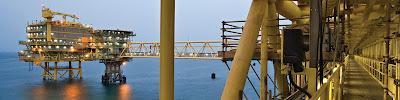شركة قطر للبترول تطلب مهندسين وجيولوجين وعمال