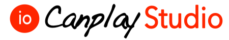 canplaystudio.com