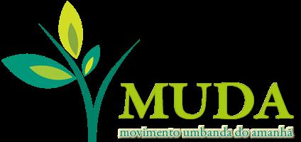 Umbanda é Ecologia e Sustentabilidade