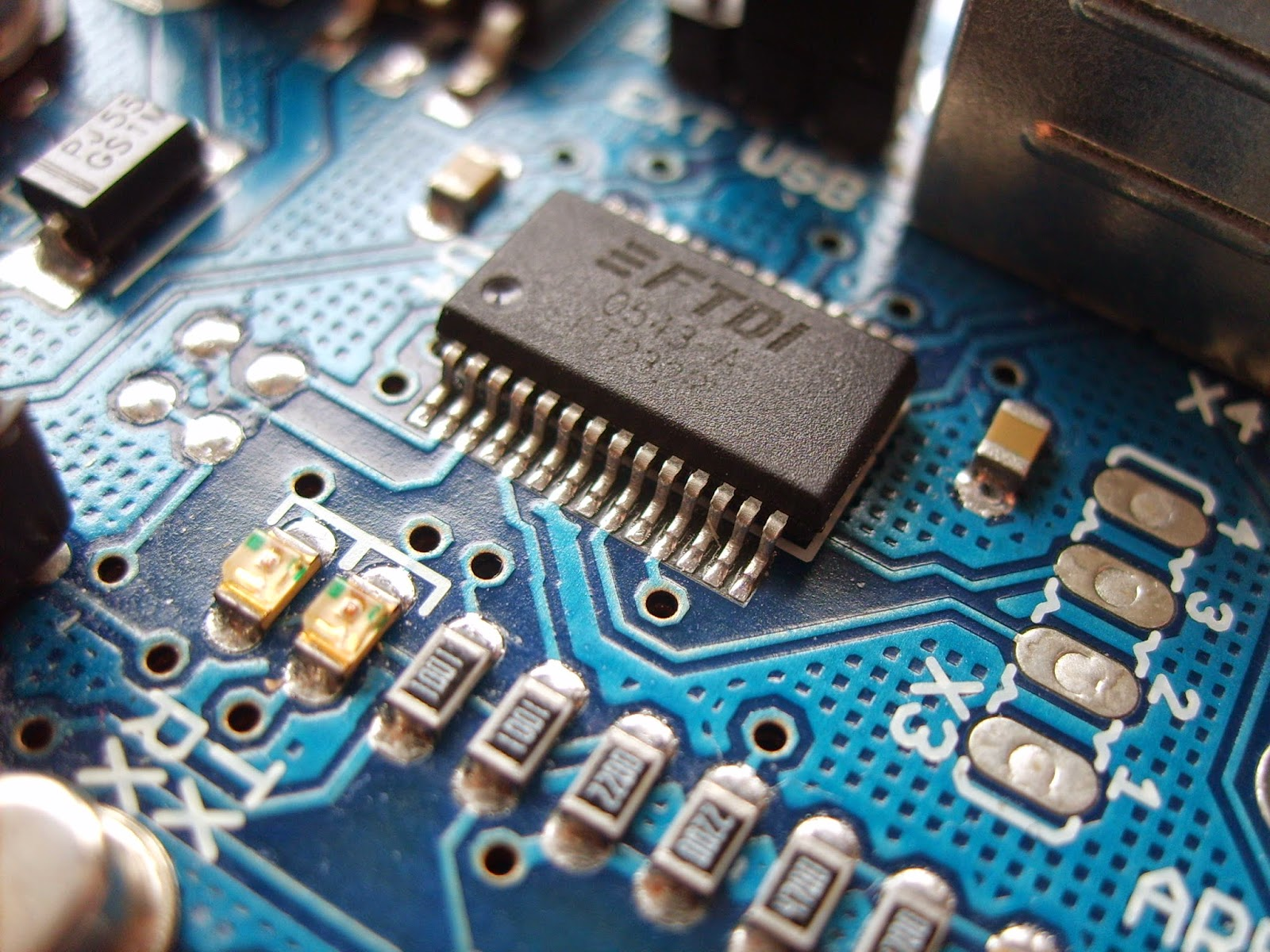 Electronics Projects Circuits By Engineer Component Electronic Circuit Kits India Buy Online In