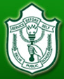 Delhi Public School Hyderabadlogo