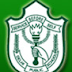 DELHI PUBLIC SCHOOL HYDERABAD ADMISSION